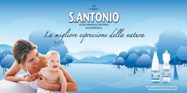 Acqua Sant'antonio