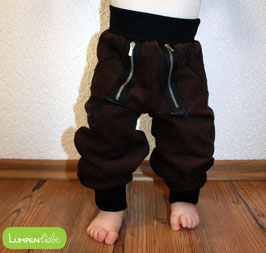 Baby & Kinder - Zunfthose aus Cord