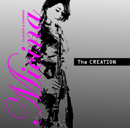 「The Creation」
