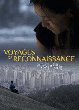 VOYAGES DE RECONNAISSANCE