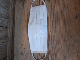 Mund-Nase-Maske 104600