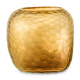 GUAXS   Somba L   clear/gold