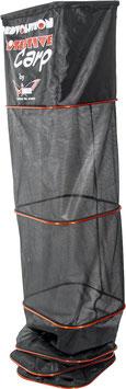 Milo REDVOLUTION PROTECTIVE CARP 40x50 Art.481KN0309 4m