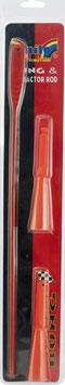 Milo CONO BUNG REDHEART 2 Art.627VV0024