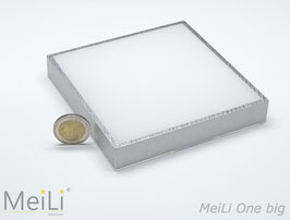meiLi one big quadratisch