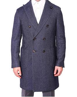 Cappotto Lardini
