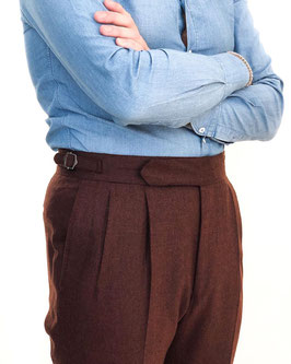 Pantalone Germano