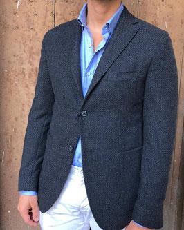 Giacca Zanardelli