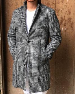 Cappotto Lombardi