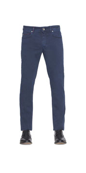 Pantalone Re-Hash