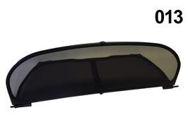 Original Windschott Peugeot 308 CC Ref. 9419.61