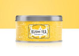 Kusmi Tea: Expure Addict