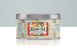 Kusmi Tea: St Petersburg
