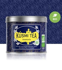Kusmi Tea: Anastasia BIO