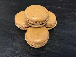 Café Macaron: 1 Stück
