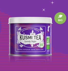 Kusmi Tea: Lovely Night BIO