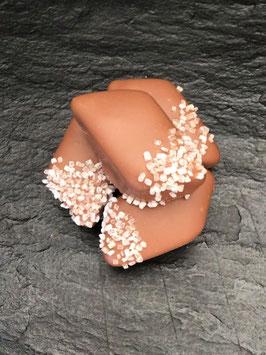 Vollmilch Schokoladenpraline Sensation Caramel Beurre Sale
