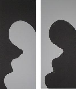 """Bild """"Aalto"""" komplett"""