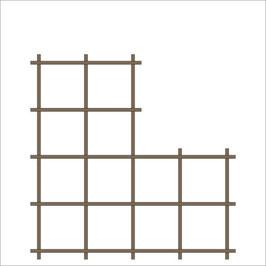 Regal 4x4-4