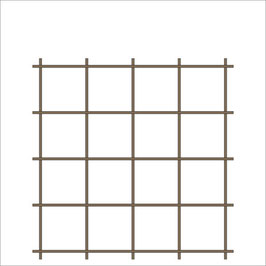 Regal 4x4