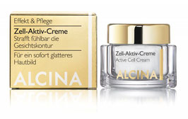 Alcina Zell-Aktiv Creme 50ml