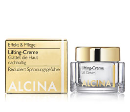 Alcina Lifting Creme 50ml