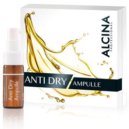 Alcina Anti-Dry Ampulle 5ml