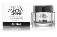 Alcina Stress Control Creme 50ml