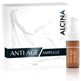 Alcina Anti-Age Ampulle 5ml