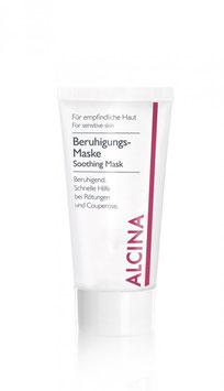 Alcina Beruhigungsmaske 50ml