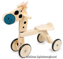 """Laufrad - Walker """"Pferd"""""""
