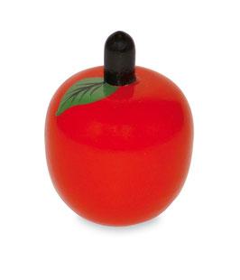 Apfel, 12er-Satz, Kaufläden-Zubehör, Küchen u. Zubehör