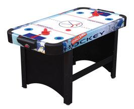 Air-Hockey Profi, Spielen u. Spaß
