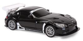 BMW Z4 GT3, Skala 1:24, Ferngesteuerte Autos, Fahrzeuge-Autos mit Funksteuerung, Rennwagen