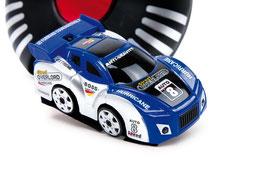 Infrarot Auto, Ferngesteuerte Autos, Fahrzeuge-Autos, Rennwagen