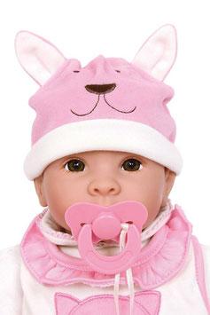 Emilia, Puppen
