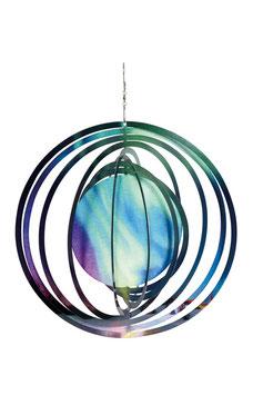 Windspinner, Geschenke-Dekoration
