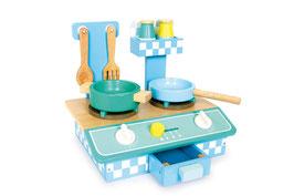 Küche Oliver, Küchen u. Zubehör