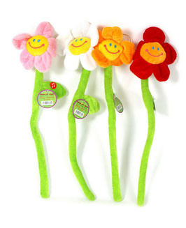 Geburtstagsblumen für Geburtstagskinder, Kindergeburtstag, Melodie: -Happy Birthday-