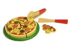 """Schneide """"Pizza"""", Küchen u. Zubehör"""