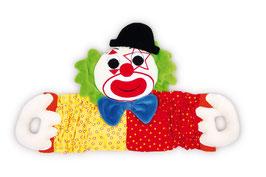 Zieh-Clown, Babyartikel