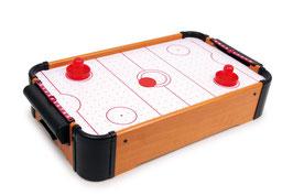 Tisch-Air Hockey, Spielen u. Spaß
