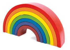 Motorik Regenbogen, Motorik Spielzeug, Kinder-Spielsachen