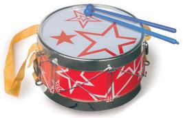 """Trommel """"Stern"""", Musikinstrumente"""