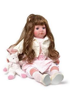 """Puppe """"Celina"""""""