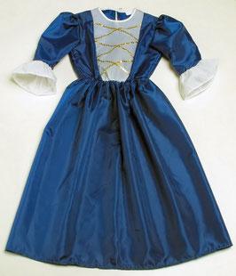 Prinzessinnenkleid, Kostüme u. Zubehör, Rollenspiel u. Verkleidung, Ballgarderobe für die kleinen Damen