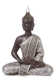 Buddha, klein, Geschenke