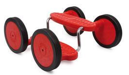 """""""Rotini"""", Motorik Spielzeug, Gartenspielzeug Outdoor für Spielen u. Spaß"""