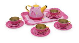 """Teeservice """"Josephine"""", Küchen u. Zubehör"""