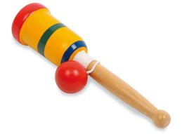Fang den Ball, Spielen u. Spass, Gartenspielzeug Outdoor